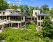 1871 Indian Trail Rd, Bloomfield Hills image