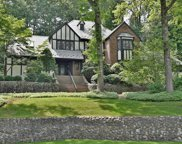33 Aspen Way, Upper Saddle River image
