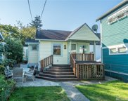 617 NW 73rd St, Seattle image