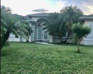 598 NW Turton Terrace, Port Saint Lucie image