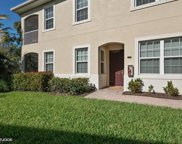 18205 Creekside Preserve  Loop Unit 101, Fort Myers image