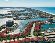 147 Sand Key Estates Drive, Clearwater image