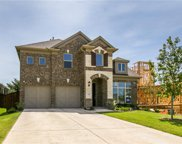 5705 Fairway Court, McKinney image