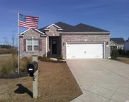 1301 Beaufort River Dr., Myrtle Beach image
