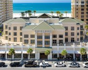470 Mandalay Avenue Unit 502, Clearwater image