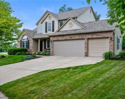 10134 Canal Way, Noblesville image