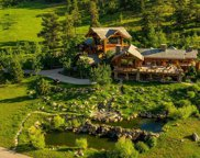 2480 Saddle Notch Road, Loveland image