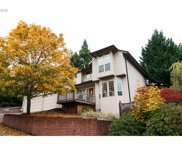 14555 SW CHESTERFIELD  LN, Tigard image