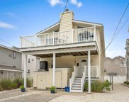 139 55th, Sea Isle City image