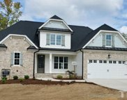 120 Reese Drive Unit #Lot 9, Willow Spring(s) image
