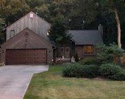 370 BEACHWOOD Ave, Galloway Township image