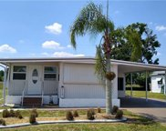 2759 Breezewood DR, North Fort Myers image