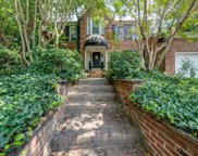 4601 Troone Court, Raleigh image