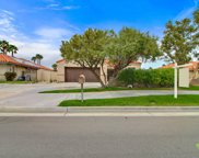 1450 E RACQUET CLUB Road, Palm Springs image