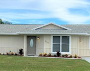 526 SW Bailey Terrace, Port Saint Lucie image