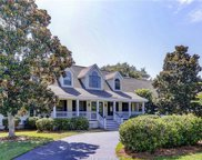 33 Outpost  Lane, Hilton Head Island image