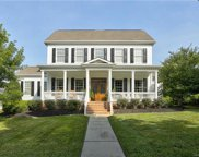 4301  Birkshire Heights, Fort Mill image