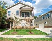 316 N Henderson Avenue Unit 6, Dallas image