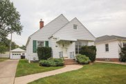6519 Westminster  Drive, Parma image
