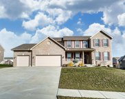 4762 Osprey Pointe  Drive, Liberty Twp image