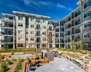 20686 Eastleigh Crescent Unit 107, Langley image