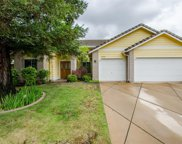 4939  Charter Road, Rocklin image