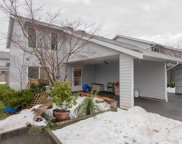 26970 32 Avenue Unit 34, Langley image