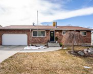 1208 E 830, Pleasant Grove image