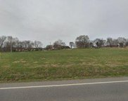 569 New Shackle Island Rd, Hendersonville image