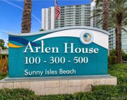 300 Bayview Dr Unit #108, Sunny Isles Beach image