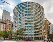 1150 N Lake Shore Drive Unit #23F, Chicago image