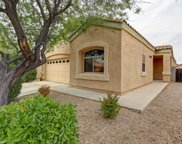 6657 E Cooperstown, Tucson image