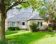 36 Warriors Rd, Greentree image