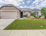 887  Heartwood Street, Lincoln image