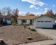 2636 Brookside  Drive, Medford image