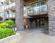 30525 Cardinal Avenue Unit 402, Abbotsford image