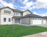 16957 N Lowerfield Loop, Nampa image