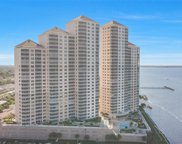 2090 W First  Street Unit 1210, Fort Myers image