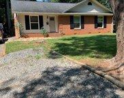 4116 Irvington  Drive Unit #L25B18, Charlotte image