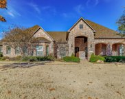 1681 Dunaway Crossing, Fairview image