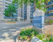 601 W 11th Avenue Unit 410, Denver image