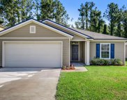 2236 CRYSTAL COVE DR, Green Cove Springs image