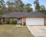 1020 Sycamore St, Ocean Springs image
