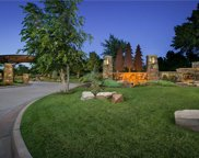 6925 Split Fence Lane, Edmond image