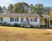 5 N Plainview Drive, Greenville image