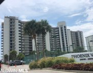 26800 Perdido Beach Blvd Unit 1408, Orange Beach image