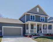 10235 Meandering Way, Madison image