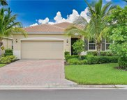 3152 Royal Gardens  Avenue, Fort Myers image