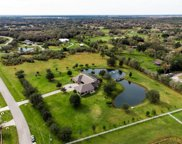 5000 Saddle Oak Trail, Sarasota image