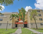 8205 Lake Dr Unit #402, Doral image